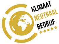 Goud: Klimaat Neutraal Certificaat