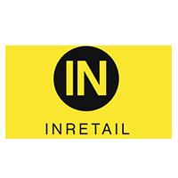 InRetail - Logo