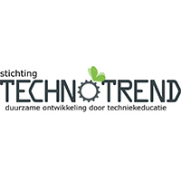 Stichting TechnoTrend - Logo