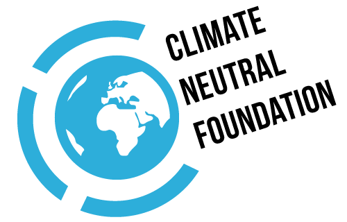 Climate Neutral Foundation